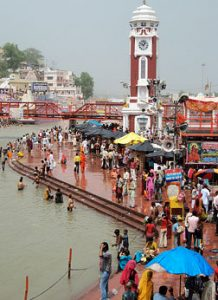 Best Tour Operators In Haridwar